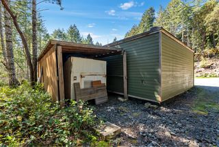 Photo 37: 376 Becher Bay Rd in SOOKE: Sk East Sooke House for sale (Sooke)  : MLS®# 837586