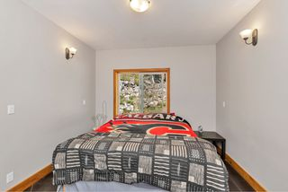 Photo 26: 376 Becher Bay Rd in SOOKE: Sk East Sooke House for sale (Sooke)  : MLS®# 837586