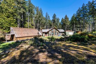 Photo 8: 376 Becher Bay Rd in SOOKE: Sk East Sooke House for sale (Sooke)  : MLS®# 837586
