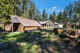 Photo 41: 376 Becher Bay Rd in SOOKE: Sk East Sooke House for sale (Sooke)  : MLS®# 837586