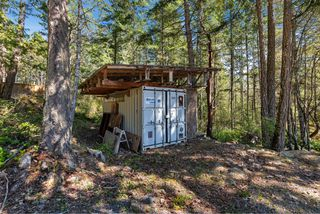 Photo 40: 376 Becher Bay Rd in SOOKE: Sk East Sooke House for sale (Sooke)  : MLS®# 837586