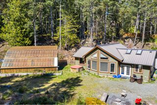 Photo 42: 376 Becher Bay Rd in SOOKE: Sk East Sooke House for sale (Sooke)  : MLS®# 837586