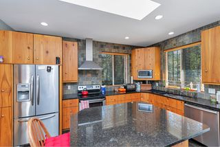 Photo 20: 376 Becher Bay Rd in SOOKE: Sk East Sooke House for sale (Sooke)  : MLS®# 837586