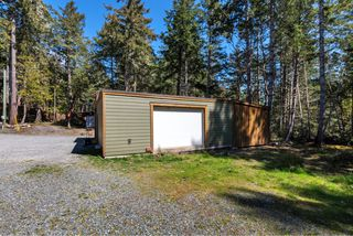 Photo 35: 376 Becher Bay Rd in SOOKE: Sk East Sooke House for sale (Sooke)  : MLS®# 837586