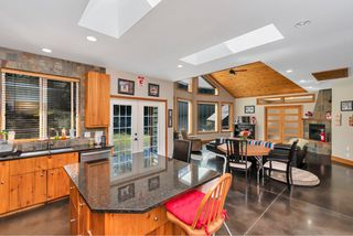 Photo 17: 376 Becher Bay Rd in SOOKE: Sk East Sooke House for sale (Sooke)  : MLS®# 837586