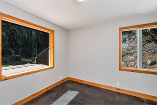Photo 25: 376 Becher Bay Rd in SOOKE: Sk East Sooke House for sale (Sooke)  : MLS®# 837586