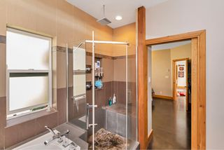 Photo 22: 376 Becher Bay Rd in SOOKE: Sk East Sooke House for sale (Sooke)  : MLS®# 837586