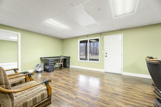 Photo 40: 5, 26106 TWP RD 532 A: Rural Parkland County House for sale : MLS®# E4195776