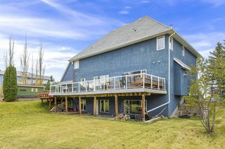 Photo 44: 5, 26106 TWP RD 532 A: Rural Parkland County House for sale : MLS®# E4195776
