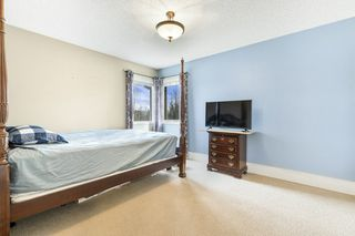 Photo 29: 5, 26106 TWP RD 532 A: Rural Parkland County House for sale : MLS®# E4195776