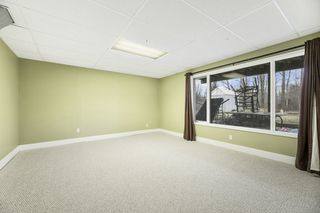 Photo 41: 5, 26106 TWP RD 532 A: Rural Parkland County House for sale : MLS®# E4195776