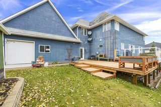 Photo 47: 5, 26106 TWP RD 532 A: Rural Parkland County House for sale : MLS®# E4195776