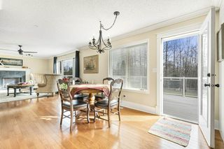 Photo 19: 5, 26106 TWP RD 532 A: Rural Parkland County House for sale : MLS®# E4195776