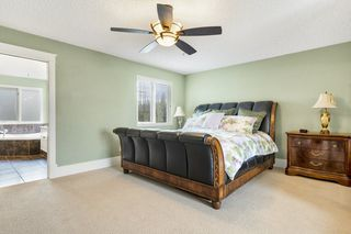Photo 34: 5, 26106 TWP RD 532 A: Rural Parkland County House for sale : MLS®# E4195776