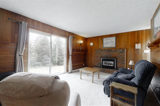 Photo 15: 17 LIVINGSTONE Crescent: St. Albert House for sale : MLS®# E4196645