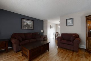 Photo 4: 17 LIVINGSTONE Crescent: St. Albert House for sale : MLS®# E4196645