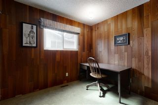 Photo 21: 17 LIVINGSTONE Crescent: St. Albert House for sale : MLS®# E4196645