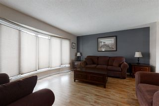 Photo 3: 17 LIVINGSTONE Crescent: St. Albert House for sale : MLS®# E4196645