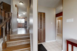 Photo 2: 17 LIVINGSTONE Crescent: St. Albert House for sale : MLS®# E4196645