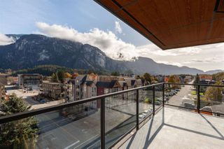 """Photo 11: 602 38013 THIRD Avenue in Squamish: Downtown SQ Condo for sale in """"THE LAUREN"""" : MLS®# R2458199"""