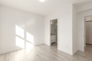 """Photo 6: 602 38013 THIRD Avenue in Squamish: Downtown SQ Condo for sale in """"THE LAUREN"""" : MLS®# R2458199"""