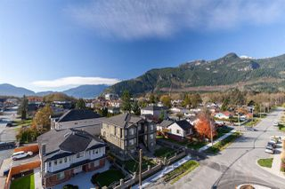 """Photo 16: 602 38013 THIRD Avenue in Squamish: Downtown SQ Condo for sale in """"THE LAUREN"""" : MLS®# R2458199"""