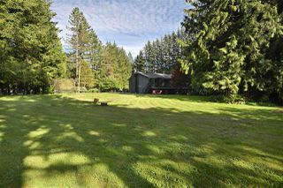 """Photo 27: 24271 63A Crescent in Langley: Salmon River House for sale in """"WILLIAMS PARK"""" : MLS®# R2460476"""
