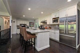 """Photo 6: 24271 63A Crescent in Langley: Salmon River House for sale in """"WILLIAMS PARK"""" : MLS®# R2460476"""