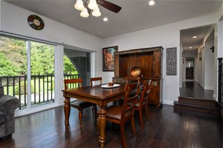 """Photo 10: 24271 63A Crescent in Langley: Salmon River House for sale in """"WILLIAMS PARK"""" : MLS®# R2460476"""