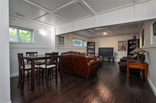 """Photo 21: 24271 63A Crescent in Langley: Salmon River House for sale in """"WILLIAMS PARK"""" : MLS®# R2460476"""