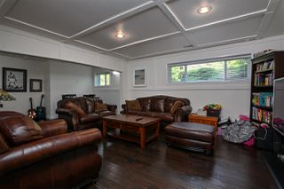 """Photo 19: 24271 63A Crescent in Langley: Salmon River House for sale in """"WILLIAMS PARK"""" : MLS®# R2460476"""