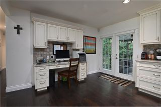 """Photo 7: 24271 63A Crescent in Langley: Salmon River House for sale in """"WILLIAMS PARK"""" : MLS®# R2460476"""
