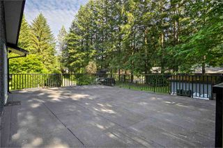 "Photo 24: 24271 63A Crescent in Langley: Salmon River House for sale in ""WILLIAMS PARK"" : MLS®# R2460476"