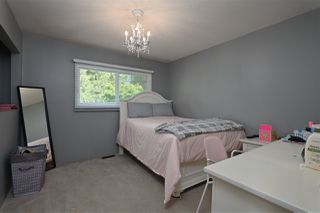 "Photo 15: 24271 63A Crescent in Langley: Salmon River House for sale in ""WILLIAMS PARK"" : MLS®# R2460476"