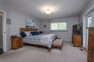 "Photo 13: 24271 63A Crescent in Langley: Salmon River House for sale in ""WILLIAMS PARK"" : MLS®# R2460476"