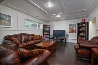 """Photo 20: 24271 63A Crescent in Langley: Salmon River House for sale in """"WILLIAMS PARK"""" : MLS®# R2460476"""