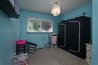 """Photo 18: 24271 63A Crescent in Langley: Salmon River House for sale in """"WILLIAMS PARK"""" : MLS®# R2460476"""
