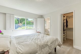 Photo 18: 2542 QUAY Place in Coquitlam: Ranch Park House for sale : MLS®# R2470589