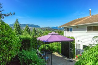 Photo 10: 2542 QUAY Place in Coquitlam: Ranch Park House for sale : MLS®# R2470589