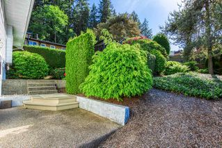 Photo 21: 2542 QUAY Place in Coquitlam: Ranch Park House for sale : MLS®# R2470589