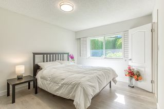 Photo 16: 2542 QUAY Place in Coquitlam: Ranch Park House for sale : MLS®# R2470589