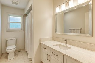 Photo 13: 2542 QUAY Place in Coquitlam: Ranch Park House for sale : MLS®# R2470589