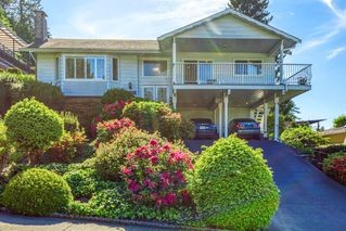 Photo 25: 2542 QUAY Place in Coquitlam: Ranch Park House for sale : MLS®# R2470589