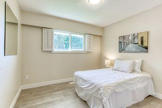Photo 15: 2542 QUAY Place in Coquitlam: Ranch Park House for sale : MLS®# R2470589