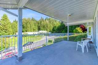Photo 11: 2542 QUAY Place in Coquitlam: Ranch Park House for sale : MLS®# R2470589