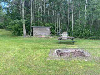 Photo 13: 39 54126 RR30: Rural Lac Ste. Anne County House for sale : MLS®# E4204394
