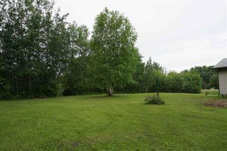 Photo 15: 39 54126 RR30: Rural Lac Ste. Anne County House for sale : MLS®# E4204394