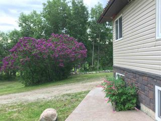 Photo 5: 39 54126 RR30: Rural Lac Ste. Anne County House for sale : MLS®# E4204394