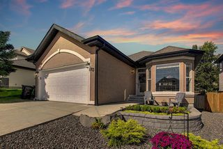 Main Photo: 13 VALLEY CREEK Road NW in Calgary: Valley Ridge Detached for sale : MLS®# A1012797