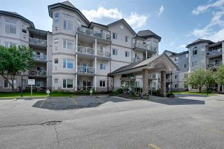 Photo 1:  in Edmonton: Zone 16 Condo for sale : MLS®# E4206655